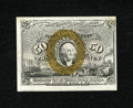 Fractional Currency:Second Issue, Fr. 1318 50c Second Issue Choice New....