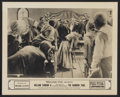 """Movie Posters:Western, The Rainbow Trail (Fox, 1918). Lobby Card Set of 9 (8"""" X 10""""). Western.. ... (Total: 9 Items)"""