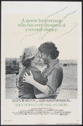 """Movie Posters:Drama, Alice Doesn't Live Here Anymore Lot (Warner Brothers, 1974). One Sheets (5) (27"""" X 41""""). Drama.. ... (Total: 5 Items)"""
