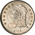 1835 H10C Small Date, Small 5C MS67 PCGS....(PCGS# 4285)