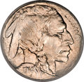 Buffalo Nickels, 1914 5C MS67 PCGS....