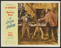 """Movie Posters:Comedy, Bowery Boys Lot (Allied Artists, 1953). Lobby Cards (10) (11"""" X14""""). Comedy.. ... (Total: 10 Items)"""