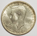 Luxembourg, Luxembourg: Queen Charlotte 100 Franc Coin 1946 Duo,... (Total: 2coins)