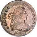 Early Dimes, 1800 10C MS65 NGC....