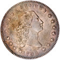Early Dollars, 1794 $1 MS61 NGC....