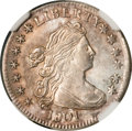 Early Dimes, 1801 10C MS63 NGC....