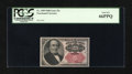 Fractional Currency:Fifth Issue, Fr. 1309 25¢ Fifth Issue PCGS Gem New 66PPQ....