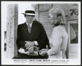 """Movie Posters:Crime, Bonnie and Clyde (Warner Brothers-Seven Arts, 1967). Stills (5) (8""""X 10""""). Crime.. ... (Total: 5 Items)"""