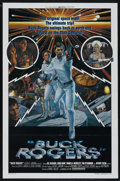 """Movie Posters:Science Fiction, Buck Rogers (Universal, 1979). One Sheet (27"""" X 41"""") Style B. Science Fiction. Starring Gil Gerard, Erin Gray, Felix Silla, ..."""
