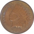Proof Indian Cents: , 1888 1C PR66 Brown NGC. NGC Census: (8/4). PCGS Population (6/1). Mintage: 4,582. Numismedia Wsl. Price for NGC/PCGS coin i...