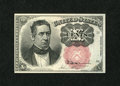 Fractional Currency:Fifth Issue, Fr. 1266 10¢ Fifth Issue New....
