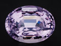 Gems:Faceted, LILAC KUNZITE. ...