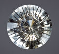 "Gems:Faceted, UNUSUAL GEMSTONE: ""PINWHEEL"" QUARTZ . ..."