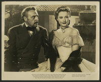 "California (Paramount, 1946). Stills (10) (8"" X 10""). Western. ... (Total: 10 Items)"