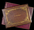 Fractional Currency:First Issue, Spencer M. Clark's Fractional Currency Presentation Book.. ...