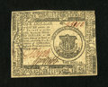 Colonial Notes:Continental Congress Issues, Continental Currency May 9, 1776 $1 About New....