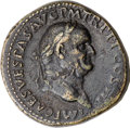 Ancients:Roman Imperial, Ancients: Vespasian....