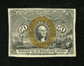 Fractional Currency:Second Issue, Fr. 1316 50c Second Issue Choice New....