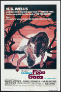 """Movie Posters:Horror, The Food of the Gods (American International, 1976). One Sheet (27""""X 41""""). Horror.. ..."""