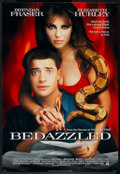 "Movie Posters:Comedy, Bedazzled (20th Century Fox, 2000). One Sheet (27"" X 40"") SS Style A. Comedy.. ..."