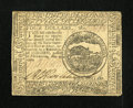 Colonial Notes:Continental Congress Issues, Continental Currency May 9, 1776 $4 About New....