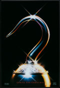 "Movie Posters:Adventure, Hook (Tri-Star, 1991). One Sheet (27"" X 41"") Advance. Adventure....."