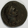 Ancients:Judaea, Ancients: Judaea, Caesarea Maritima. ...