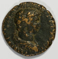 Ancients:Roman Provincial , Ancients: Judaea, Aelia Capitolina (Jerusalem)....