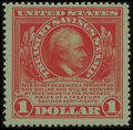 Stamps, $1 Treasury Savings Stamp (TS1),...