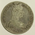 Austria, Austria: Lot of Forty Austrian Silver Crowns,... (Total: 40 coins)