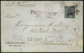 Stamps, 1899, Mar ?,...