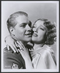 """Movie Posters:Musical, Jeanette MacDonald and Nelson Eddy Lot (MGM, 1930s-1960s). Stills (16) (8"""" X 10""""). Musical.. ... (Total: 16 Items)"""