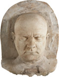 Movie/TV Memorabilia:Memorabilia, James Cagney Man of a Thousand Faces Life Cast....