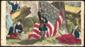 Stamps, U.S. Naval Expedition,...