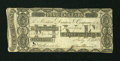 Obsoletes By State:Rhode Island, Gloucester, RI- Farmers Exchange Bank $5 July 1, 1808. ...