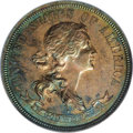 Patterns, 1870 25C Standard Silver Quarter Dollar, Judd-903, Pollock-1018,High R.7--Improperly Cleaned--NCS. Proof....