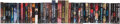 Books:First Editions, Dark Harvest Books. Near-Complete Collection of Presentation CopiesPublished by Dark Harvest,... (Total: 46 Items)
