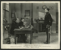 """Four Feathers (United Artists, 1939). Stills (3) (8"""" X 10""""). Action. ... (Total: 3 Items)"""