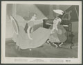 "Movie Posters:Animated, Cinderella (RKO, 1950). Stills (3) (8"" X 10""). Animated.. ...(Total: 3 Items)"