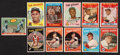 Baseball Cards:Lots, 1959 Topps Baseball Collection of Over 2,100. ...