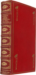 Books:First Editions, Walter K. Kelly. Erotica. London: Henry G. Bohn, 1854. Firstedition. Octavo....