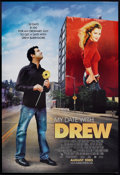 "Movie Posters:Documentary, My Date With Drew (Slowhand, 2003). One Sheet (27"" X 40"") DS Advance. Documentary.. ..."