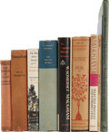 Books:Fiction, W. Somerset Maugham. Eleven Books. All books in very good or bettercondition. ... (Total: 11 Items)