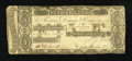 Obsoletes By State:Rhode Island, Gloucester, RI- Farmers Ex. Bank $5 Dec. 27, 1808. ...