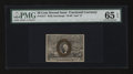 Fractional Currency:Second Issue, Fr. 1317 50¢ Second Issue PMG Gem Uncirculated 65 EPQ....