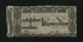 Obsoletes By State:Rhode Island, Gloucester, NJ- Farmers Exchange Bank $10 May 1, 1808. ...