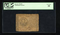 Colonial Notes:Continental Congress Issues, Continental Currency September 26, 1778 $30 PCGS Very Good 10....