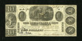 Obsoletes By State:Maryland, Frederick, MD- Chesapeake & Ohio Canal Company $10 Sep. 9, 1840. ...