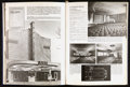 """Movie Posters:Miscellaneous, Exhibitor Book (Jay Manuel, 1940). Book (231 Pages, 9.25"""" X12.25""""). ..."""