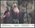 """Movie Posters:Comedy, History of the World: Part I (20th Century Fox, 1981). Mini Lobby Card Set of 16 (8"""" X 10""""). Comedy.. ... (Total: 16 Items)"""